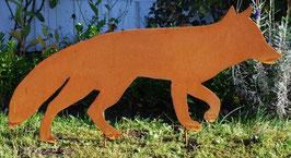 Fuchs 71 cm