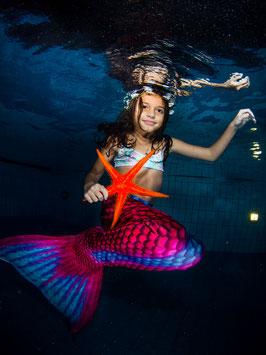 Aquabasilea Pratteln: Minishooting Frühling für Kinder von 6 - 13 Jahren