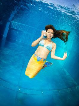 """Hallenbad Geiselweid Winterthur: Kurs I """"Aqua"""""""