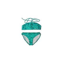 STAR: Meerjungfrauen-Bikini 2teilig