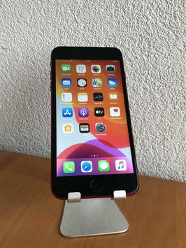 Apple iPhone 8 Plus 64GB Rood / A-Grade