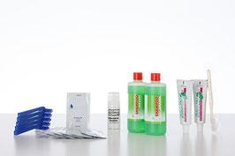 Hygiene-Set Männer für 7 Tage - Standard