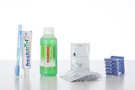 Hygiene-Set Männer für 7 Tage - Light