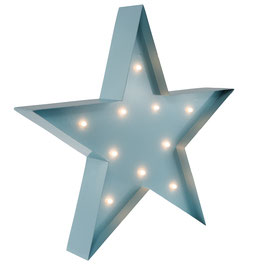 Star. 1