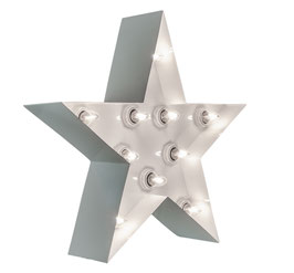 Star Version 1