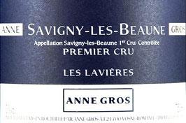Anne Gros Savigny-Les-Beaune Les Lavieres