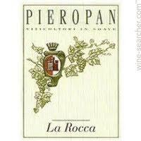 Pieropan Soave Classico La Rocca 2014