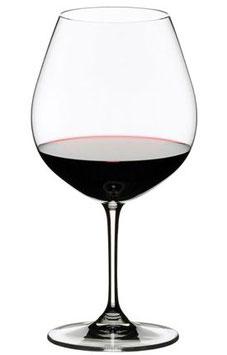 Vinum 6416/07 Pinot Noir