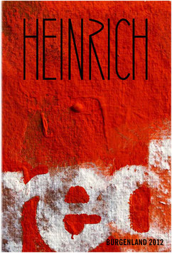 Weingut Heinrich Red Magnum (1,5L)