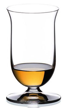 Vinum 6416/80 Single Malt Wiskey