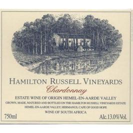 Hamilton Russel Vineyards Chardonnay 2020