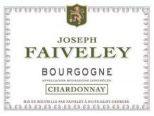Domaine Faiveley Bourgogne Blanc 2016