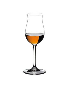 Vinum 6416/71 Cognac Hennessy