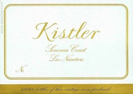 Kistler Vineyards Les Noisetiers 2016