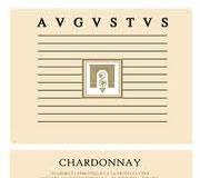 Cellers Avgvstvs Forvm Chardonnay 2011