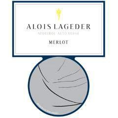 Lageder Alois Merlot