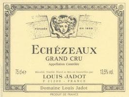 Domaine Louis Jadot Echezeaux Grand Cru