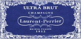 Laurent Perrier Ultra Brut