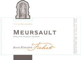 Jean Philippe Fichet - Meursault 1/2