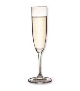Vinum 6416/08 Champagne Glass