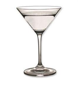 Vinum 6416/77 Martini