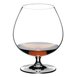 Vinum 6416/18 Brandy