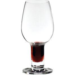 Vinum 0416/22 Tasting glass