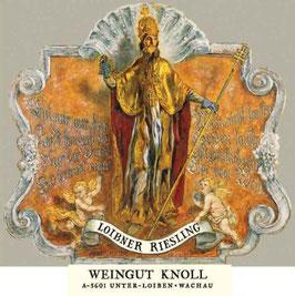 Weingut Knoll Wachau Riesling 'Reserve' 2017