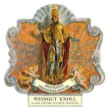 Weingut Knoll Wachau Riesling 'Schütt' Smaragd 2019