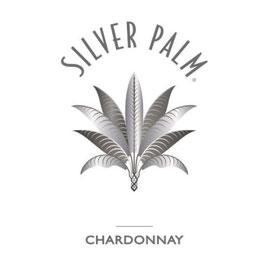 Silver Palm Chardonnay 2013