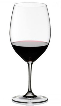 Vinum 6416/0 Cabernet Sauvignon - Merlot