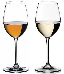 Vinum 6416/33 Dessertwijn - Sauvignon Blanc