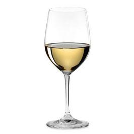 Vinum 6416/05 Viognier - Chardonnay