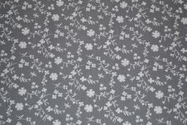 1.53 Lavendelkissen 11x11
