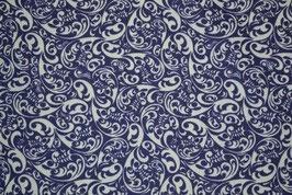 1.46 Lavendel Augenkissen