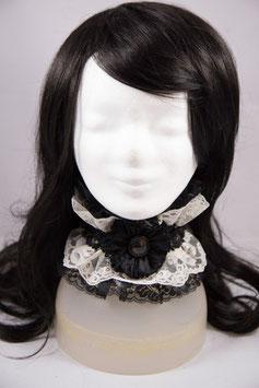 """Kragen """"Victorian Lady"""""""