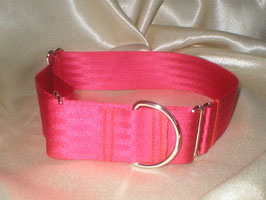 Rot, Martingale 4 cm