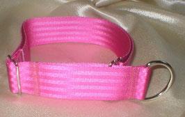 Pink, Zugstopp 4 cm