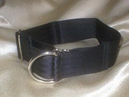 Schwarz, Zugstopp 4 cm