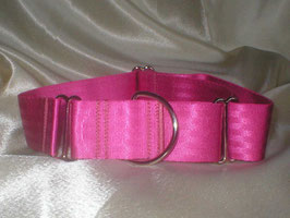Pink, Martingale 4 cm