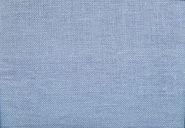 Leinen (12f), blau