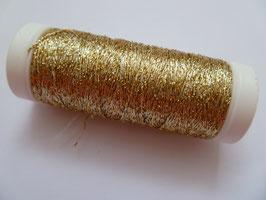 Vaupel & Heilenbeck (gold/silber)