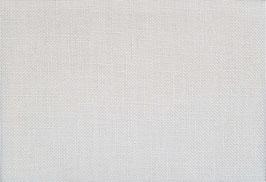 Leinenband silbergrau (3cm)
