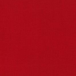 Patchworkstoff rot gestreift