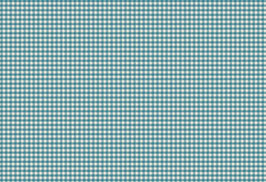 Kitzbühel, weiß-blau kariert (klein)