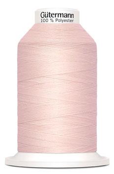 Gütermann Miniking 1000m (rosa)