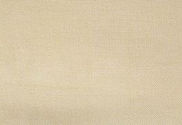 Leinen (10,5f), karamell