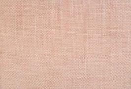 Leinen (12f), rosa