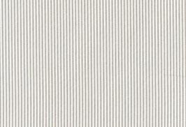 Gent, braun-weiß gestreift (klein)