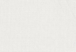 Kyoto, weiß-sand mit Kieseln